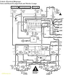 Wiring diagram 2 pole gfci breaker inspirationa wiring diagram for gfci circuit fresh gfci breaker wiring diagram