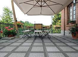 outdoor tile home depot inspirational outdoor tiles for patio for outdoor tile for floors ceramic textured