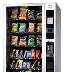 Vending Machine Uk Cool Vending Machines Drinks Snacks Coffee Vending For Sale Rent Or