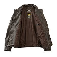barbour leather motorcycle jacket for men barbour erfurt leather jacket orvis