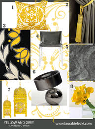 Yellow Living Room Accessories Grey And Yellow Living Room Design Luxury Interior Design