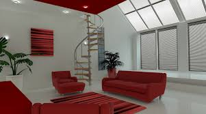 room planner free design paint not architecture virtual ing real time mobile app you