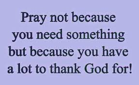 Thank You God Quotes Mesmerizing Thank You God Quote Quote Number 48 Picture Quotes