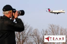 Aviation Picturing Aircraft Image Photo Teams Ae