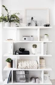 kids wall shelves luxury wall shelf decorating ideas best wall decal luxury 1 kirkland