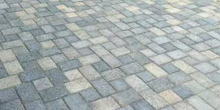 concrete patio cost patio installation cost 8 per square foot concrete patio cost calculator australia