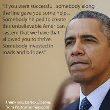 America Quotes New Favorite President Barack Obama Quotes Somebody Helped Create
