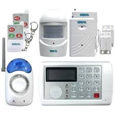 diy alarm systems large size of view wireless alarm system reviews popular home design creative on