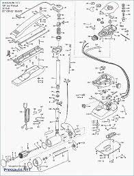 lovely minn kota 24v wiring diagram gallery electrical and minn kota powerdrive v2 ipilot at Minn Kota V2 Foot Pedal Wiring Diagram