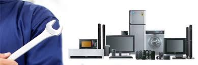 Image result for home appliance repair service