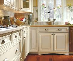 off white kitchen off white cabinets with glaze in a traditional kitchen white kitchen cabinets home depot