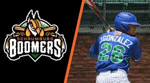 Boomersbaseball Com Boomers Sign Former Kansas City Royals
