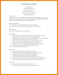 Word Resume Template Download Ese Essay Resume Templates For Wordpad