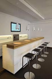 breakfast bar lighting ideas. Incredible Kitchen Breakfast Bar Lights Height Ebay Houseateam Uk Lighting Ideas Dusk Til Dawn For Sale.jpg I