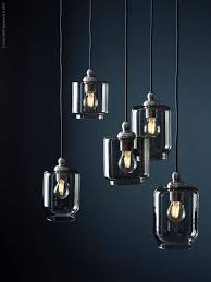 awesome chandelier ikea new ikea 701 904 50 maskros pendant lamp for ikea stockholm chandelier