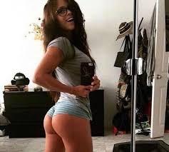 Adriana Fulton (@dehdehblk)   Twitter
