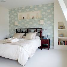 Engaging Decorating Ideas For Loft Bedrooms Small Room On Bedroom Ideas Of  Awesome Loft Bedroom Design With Loft Bedroom Bedroom Furniture Decorating  Ideas ...
