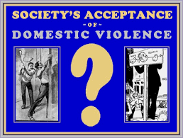 scrivener and thesis resume continued on next page example write draft essay on domestic violence