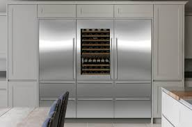 sub zero refrigerator prices. Fine Prices SUBZERO TRENDING ITEM And Sub Zero Refrigerator Prices N