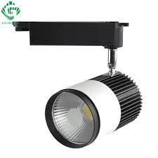 track lighting cheap. Track Lighting For Kitchen Cheap L