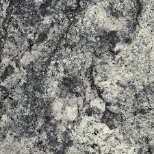 kitchen counter texture.  Kitchen Wilsonart Trinidad Lapidus Mirage Laminate Kitchen Countertop Sample On Counter Texture N
