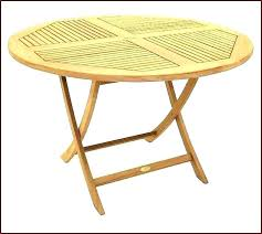 small round folding table small folding bedside table side tables wooden folding side table small round