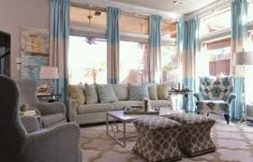 Small Picture Sumybridescom All Gallery And Home Design Part 105