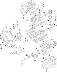 Colorful 302 engine diagram mold diagram wiring ideas ompib info