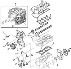 mazda engine diagram wiring diagrams online