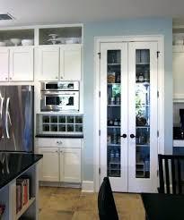 pantry french doors narrow interior french doors narrow interior double doors pantry door kitchen pantry doors