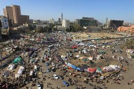 cairo s traffic problems are costing around per cent of cairo s traffic problems are costing around 4 per cent of its gdp