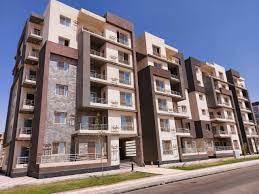 الإسكان: مُبادرة التمويل العقاري تشمل وحدات الشركات والأفراد ولا قيود على  المساحة - جريدة المال