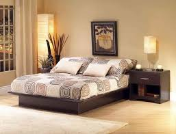 Awesome Bedroom Lamp Sets Contemporary Awesome Design Ideas For