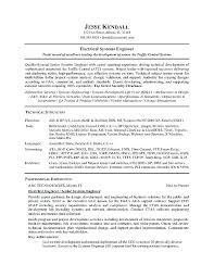 Engineering Resume Formats Resume Samples For Freshers Best Ideas Of