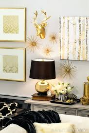mustard yellow home accents. Modren Yellow Interesting Ideas Yellow Home Accents Source  Decor Mustard Throughout L