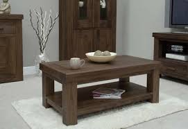 dark wood furniture popular designs coffee tables square table