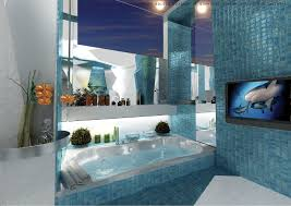 Fresh Bathtub Designs Uk Of Bathrooms Designs Brisbane Bathroom - Tv for bathrooms