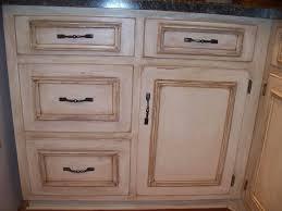 Reclaimed Kitchen Cabinet Doors Reclaimed Kitchen Cabinets Finest Wood Kitchen Cabinets Reclaimed