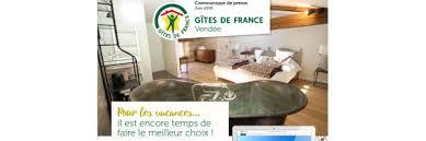 Cours De Cuisine Saine Et Bio Végétarienne à St Georges De Montaigu