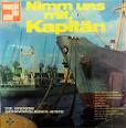 Seemannslieder von der Küste album by A.M. Matrosenchor