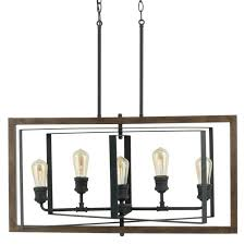 ceiling lights branch chandelier iron lighting chandeliers linear candle chandelier non electric chandelier from linear
