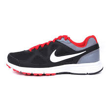 nike running shoes red and white. cheap nike revolution msl 2012 running shoes black white red,nike free run cheap, red and s