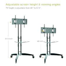 tv height on wall post mounting height calculator bedroom for architecture on wall large tv