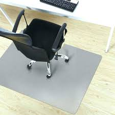 floor mat for desk chair. Staples Chair Mat Medium Size Of Floor Mats For Desk Chairs Office Carpet Protective