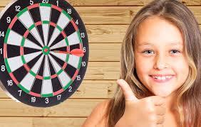 Start by marking juegos recreativos para ninos as want to read 5 Juegos Recreativos Para Ninos De 6 A 12 Anos Kidits