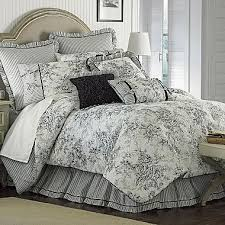 Country Style Bedroom Comforter Sets  CreepingthymeinfoCountry Style King Size Comforter Sets
