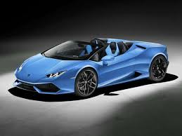 2018 lamborghini huracan interior. simple 2018 2018 lamborghini huracan pictures including interior and exterior images   autobytelcom intended lamborghini huracan interior r