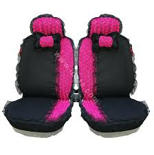 car seats car seat covers for girls infant best cute princess crown