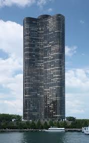 Lake Point Tower Wikipedia
