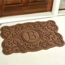 Front Doors : Door Design Front Door Ideas Monogrammed Entrance ...
